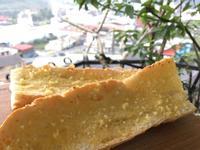 奶油香蒜醬