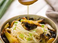 上海蔥油(家常備醬)
