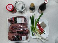 好吃的紅燒牛肉麵做法超簡單