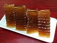 【古早味】冬瓜茶菜燕