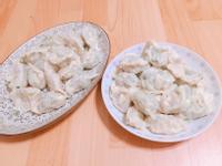 韭菜&青蔥手工水餃