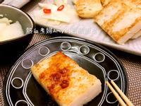👩🍳白蘿蔔糕(電鍋料理)