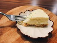 半熟重乳酪蛋糕