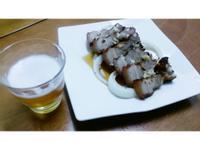 泰式香茅烤肉