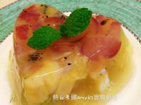 👩🍳水果果凍