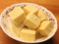 印度芒果牛奶雪糕 Mango Kulfi