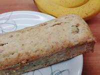 香蕉麵包 Banana bread