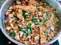 打拋豬肉燥滷鍋