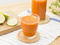蜂蜜檸檬胡蘿蔔汁【里仁好食光】