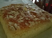 古早味起士蛋糕