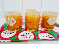 季節限定-香檬愛文芒果醬