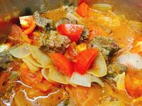 🍅下飯番茄燉牛肋