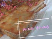 🍪蘇打餅乾芋泥餅 🍪