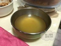 嬰幼兒食譜😷預防感冒洋蔥水