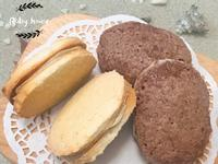 法式甜點 達克瓦茲