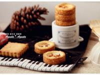 [阿妮塔♥sweet] 重奶油餅乾,法國陶媽Traou Mad。