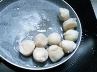 豬肉餃子 (包餃神器)