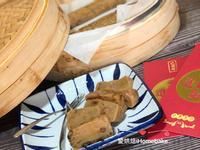 鹹年糕(純米做法)