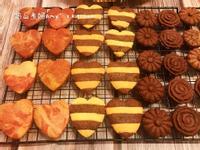 愛❤️手作餅乾