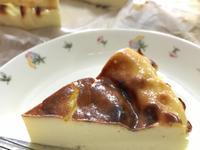 濃乳酪蛋糕