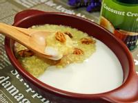 越南玉米濃湯