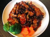 入口即化《老上海紅燒肉》
