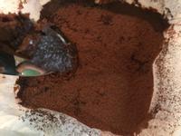 生酮生巧克力簡易版