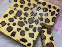 起士蛋糕cheese cake
