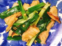 お弁当-190408-蔥爆松阪肉