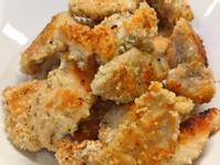 義式香料炸雞
