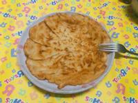 馬鈴薯煎餅~煎餅粉