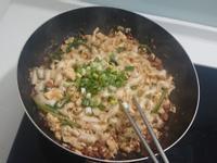 廣達香炒麵