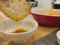 推!零失敗簡單『 自製油醋醬 』