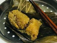 湖州粽(鹹)