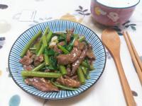 沙茶牛肉燴飯🍛