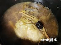 韓國人蔘雞湯