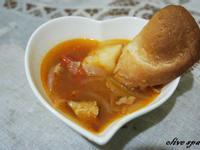 [大同電鍋料理]蕃茄燉牛肉