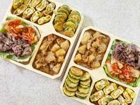 簡易韓式🇰🇷小菜 醬煮馬鈴薯