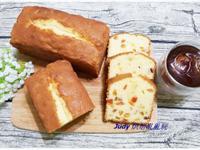 水果蜜餞奶油蛋糕