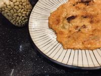 泡菜燒肉黃豆煎餅|禾乃川小廚房