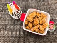檸檬香酥雞~氣炸鍋料理