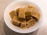 寶寶粥湯底 - 馬鈴薯地瓜苦瓜豬肉泥