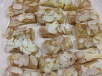 杏仁酥(氣炸鍋)