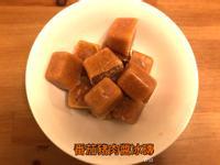 寶寶粥湯底 - 番茄豬肉紅醬
