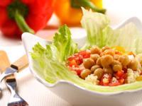 古斯古斯沙拉couscous salad