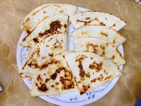 墨西哥薄餅🍽🍷✨