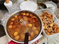中式料理-變相瓜仔肉✨✨