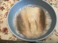 ♡虱目魚粥♡