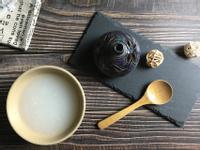 太極米漿粥