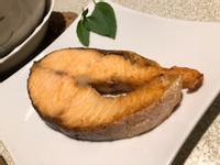 鮭魚🌸品夏氣炸鍋🌸
